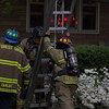 05-13-2014, All Hands Dwelling, Franklin Twp  2465 Main Rd  (C) Edan Davis, www sjfirenews (11)