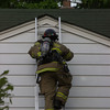 05-13-2014, All Hands Dwelling, Franklin Twp  2465 Main Rd  (C) Edan Davis, www sjfirenews (13)