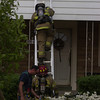 05-13-2014, All Hands Dwelling, Franklin Twp  2465 Main Rd  (C) Edan Davis, www sjfirenews (14)
