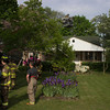 05-13-2014, All Hands Dwelling, Franklin Twp  2465 Main Rd  (C) Edan Davis, www sjfirenews (8)