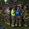 05-13-2014, All Hands Dwelling, Franklin Twp  2465 Main Rd  (C) Edan Davis, www sjfirenews (16)