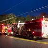 10-13-2014, All Hands Dwelling, Vineland, E  Valley Ave  (C) Edan Davis, www sjfirenews com  (17)