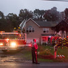 10-13-2014, All Hands Dwelling, Vineland, E  Valley Ave  (C) Edan Davis, www sjfirenews com  (7)