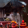 10-13-2014, All Hands Dwelling, Vineland, E  Valley Ave  (C) Edan Davis, www sjfirenews com  (6)
