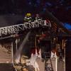 10-13-2014, All Hands Dwelling, Vineland, E  Valley Ave  (C) Edan Davis, www sjfirenews com  (12)