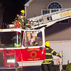 10-13-2014, All Hands Dwelling, Vineland, E  Valley Ave  (C) Edan Davis, www sjfirenews com  (10)