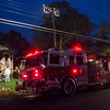 10-13-2014, All Hands Dwelling, Vineland, E  Valley Ave  (C) Edan Davis, www sjfirenews com  (14)