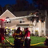 10-13-2014, All Hands Dwelling, Vineland, E  Valley Ave  (C) Edan Davis, www sjfirenews com  (15)