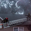 10-13-2014, All Hands Dwelling, Vineland, E  Valley Ave  (C) Edan Davis, www sjfirenews com  (3)