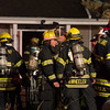 10-13-2014, All Hands Dwelling, Vineland, E  Valley Ave  (C) Edan Davis, www sjfirenews com  (13)