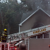 10-13-2014, All Hands Dwelling, Vineland, E  Valley Ave  (C) Edan Davis, www sjfirenews com  (2)