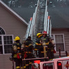 10-13-2014, All Hands Dwelling, Vineland, E  Valley Ave  (C) Edan Davis, www sjfirenews com  (5)