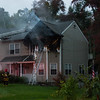 10-13-2014, All Hands Dwelling, Vineland, E  Valley Ave  (C) Edan Davis, www sjfirenews com  (1)