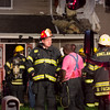 10-13-2014, All Hands Dwelling, Vineland, E  Valley Ave  (C) Edan Davis, www sjfirenews com  (11)