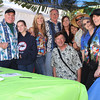 Photo by Keith Wyner, MAPA 2014 World Championship Abalone Cook-off Images