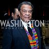 Former UN Amb. Andrew Young. Photo by Tony Powell. Africare Bishop John T. Walker Memorial Dinner. Hilton Hotel. April 5, 2014