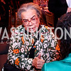 Activist Marian Wright Edelman. Photo by Tony Powell. 2014 BET Honors Dinner. Museum for Women in the Arts. February 7, 2014