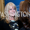Tipper Gore. Photo by Tony Powell. 2014 International Women's Day Lunch. Mayflower Hotel. March 5, 2014