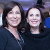 Sharon Mervis, Shelly Katz