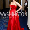 Scandal's Bellamy Young. Photo by Tony Powell. WHCD Pre-parties. Hilton Hotel. May 3, 2014