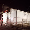 02-23-2013, Commercial Structure, Hopewell Twp  Shioh Pike and West Park Dr  (C) Edan Davis www sjfirenews (18)