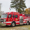Indian River, Sussex County DE, Tanker 80-4, 2013 Rosenbauer Commander 1500-2500-30, (C) Edan Davis, www sjfirenews com  (2)