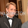 Senator Jeff Flake (R-AZ) Washington Press Club Foundation hosts the 70th Annual Congressional Dinner.  Mandarin Oriental Hotel, February 5, 2014.  Photo by Ben Droz.
