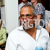 "David Nellis. Photo by Tony Powell. ""American Grilled"" Premiere Party. Evans Seiver Residence. July 2, 2014"