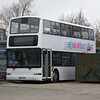 unknown W567RSG 140316 Blackburn