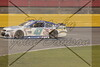 CocaCola600_24May2015_514
