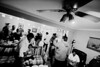 061014_1643p_BAW_Party