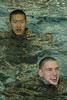 20131116-EOT-Water-Survival (181)