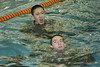 20131116-EOT-Water-Survival (187)