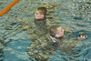 20131116-EOT-Water-Survival (189)