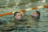20131116-EOT-Water-Survival (184)