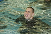 20131116-EOT-Water-Survival (178)