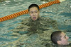 20131116-EOT-Water-Survival (186)