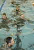 20131116-EOT-Water-Survival (180)