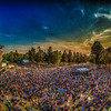 Photo by Chad Smith © Electric Forest Festival 2013