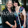 Dorothy Jackson, Mattina Lloyd. Photo by Tony Powell. EGPAF 25th Anniversary Celebration. Newseum. June 24, 2014