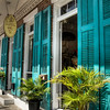 french-quarter-shops-1