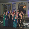 Winter Ball 2014, The Pierre Hotel, March 1, 2014.