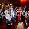 Photo by Tony Powell. Kara Kennedy Fund Launch Party. Jaleo Bethesda. February 18, 2014