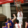 NQHS vs Newton South Boys Basketball-r1_MIAA-2-26-14