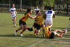 rugby-pmr-20150516-IMG_2264