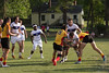 rugby-pmr-20150516-IMG_2334