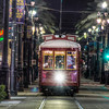 streetcar-tracks-night-2