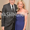 Reed Krakoff, Mariela Traeger, 2014 Annual Phillips Collection Gala, Friday May 16, 2014, Photo by Ben Droz
