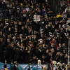 122314 Poinsetttia Bowl_109