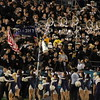 122314 Poinsetttia Bowl_197
